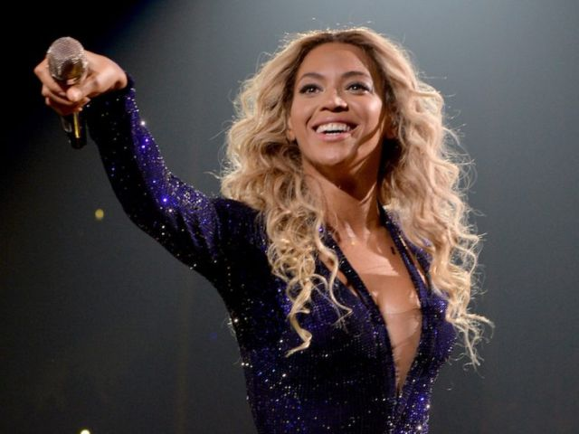 Beyoncé incinta per la terza volta? La prova schiacciante