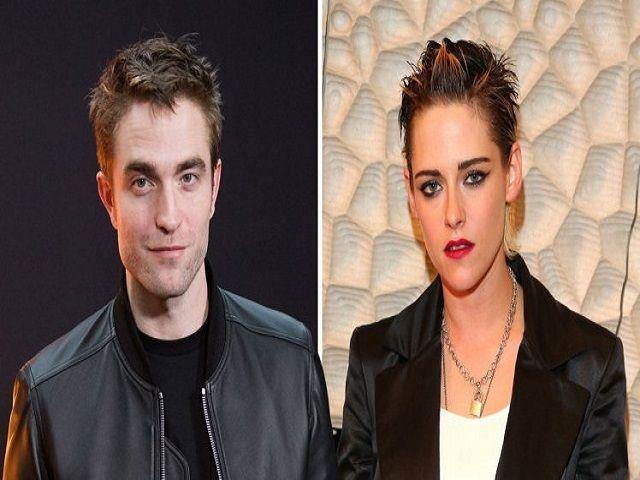 Kristen Stewart e Robert Pattinson: perché è saltato il matrimonio dopo Twilight