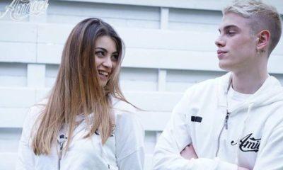 Emma Muscat e Biondo si sono lasciati? Le ultime dichiarazioni