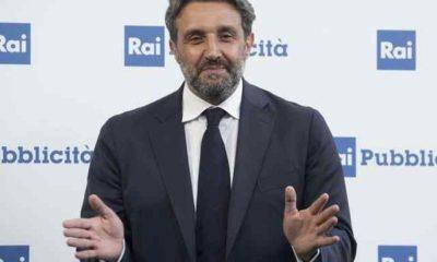 Critiche per Flavio Insinna a L'Eredità? Parla Maurizio Costanzo