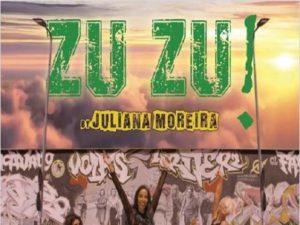 juliana moreira cantante