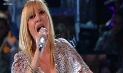 lisa cantante