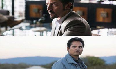 attori narcos 4