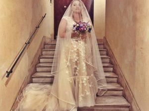 noemi matrimonio