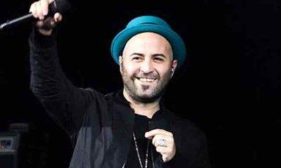 Paola Barale e Giuliano Sangiorgi: un'amicizia speciale?