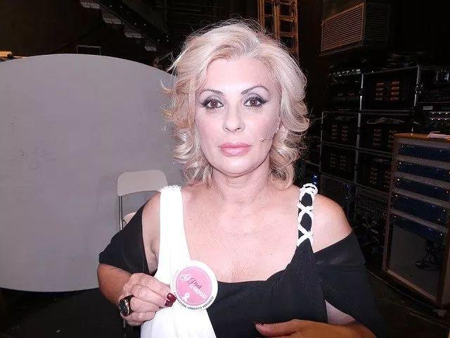 Tina Cipollari e il rapporto con Kikò: le nuove dichiarazioni dell'opinionista di Uomini e Donne