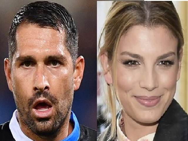 emma marrone borriello atalanta