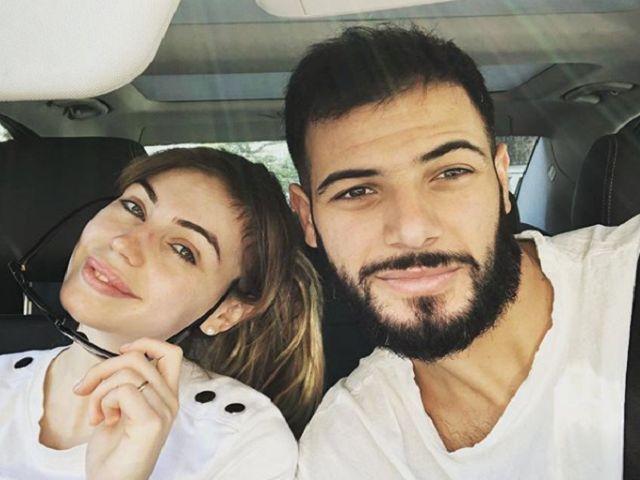Uomini e donne news: Aldo e Alessia, le novità sul secondo ...