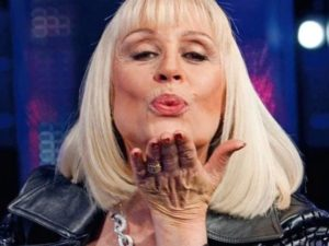 Raffaella Carrà torna in tv: tutti i dettagli sul nuovo progetto