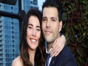 jacqueline macinnes wood e marito
