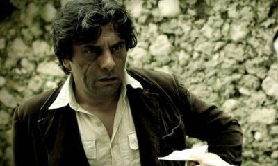 Addio ad Antonio Pennarella, attore di Un posto al sole