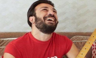 Emanuele Spedicato emoraggia