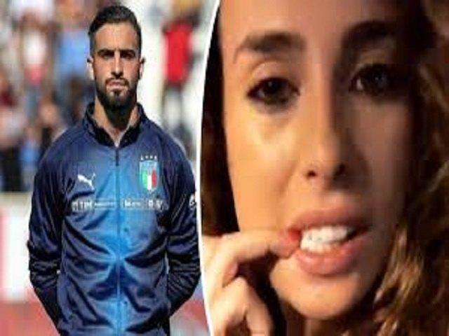 Uomini e Donne. Raffaella Mennoia si scaglia contro Sara Affi Fella