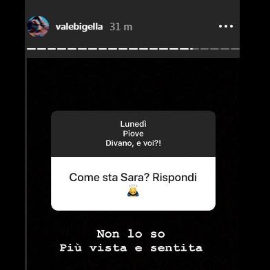 Valeria Sara venafro