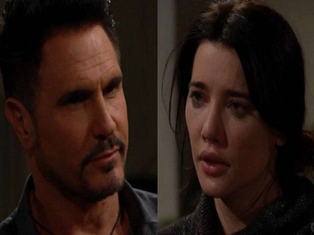 beautiful bill consola steffy