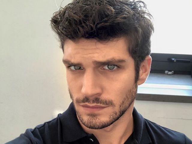 Elia Fongaro jane alexander
