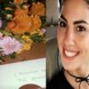 Giulia De Lellis foto Instagram