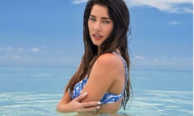 attrice steffy forrester beautiful