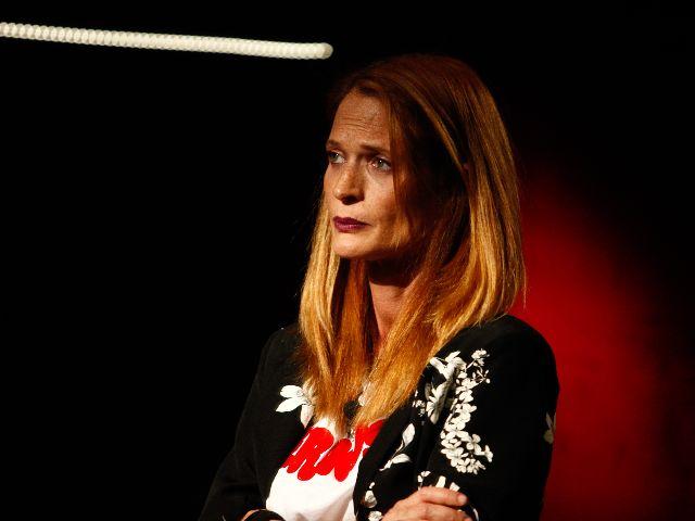 Vanessa Incontrada, nuove critiche sul fisico: interviene Jane Alexander