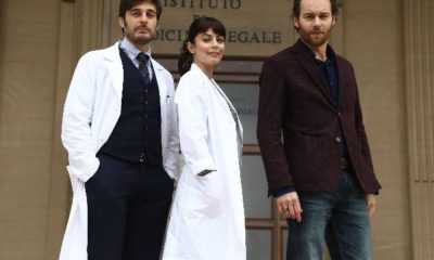 alessandra mastronardi contesa allieva 2