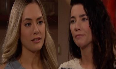 beautiful hope e steffy