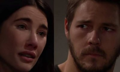 beautiful steffy e liam si lasciano