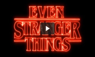 stranger things 3 anticipazioni terza stagione