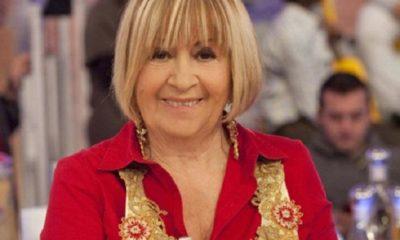 Anna Moroni camicia