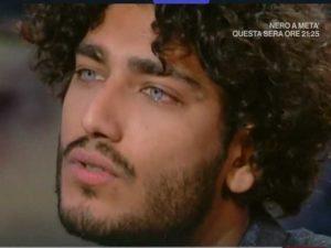 Intervista storie italiane ad Akash Kumar