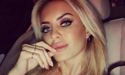 elena morali a beautiful