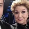 Mara Maionchi e Fedez a X Factor