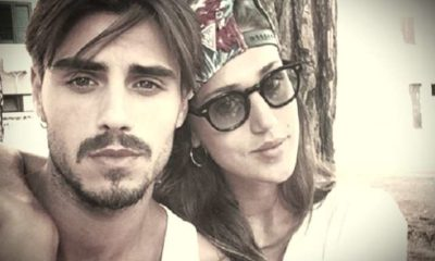 Francesco Cecilia insieme