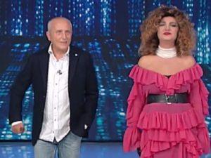 Marcella-Bella-Gianni-Bella