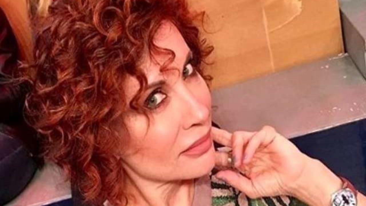 Alda D'Eusanio multata dalla Finanza in un bar di Roma: cosa è ...