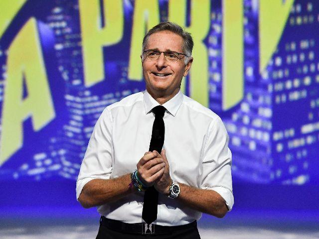 prima puntata paolo bonolis scherzi a parte