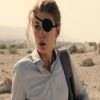 rosamunde pike nel film a private war