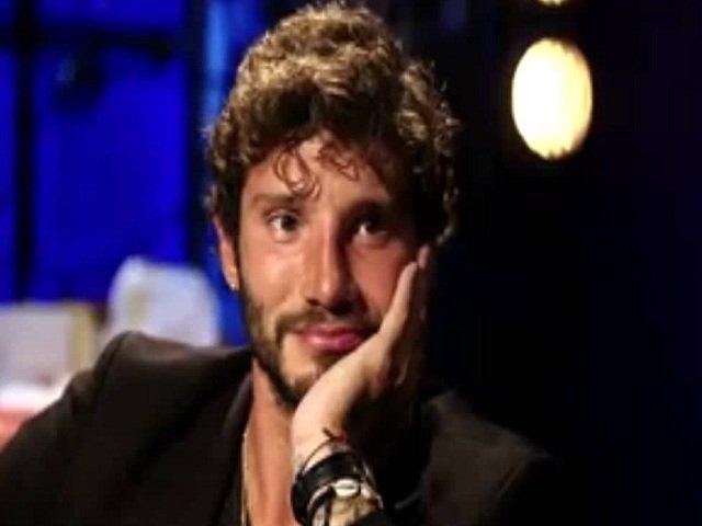 Stefano De Martino, intervista fiume sulle 'sue' donne: Belen, Gilda, Emma
