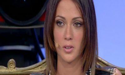 teresa cicilia accusata uomini e donne