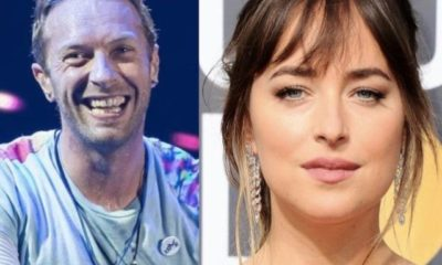chris martin vuole sposare dakota johnson