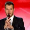Alessandro Cattelan presentatore X Factor