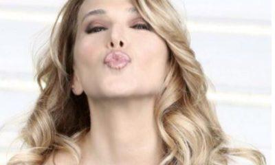 barbara durso kiss