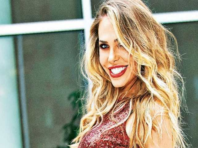 Ilary Blasi nuova conduttrice di Temptation Island Vip: è quasi fatta
