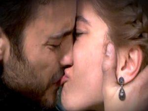 Saul e Julieta Il Segreto