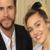 miley cyrus e liam hemsworth sposi