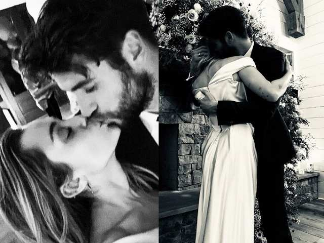 miley-cyrus-liam-hemsworth-video-matrimo