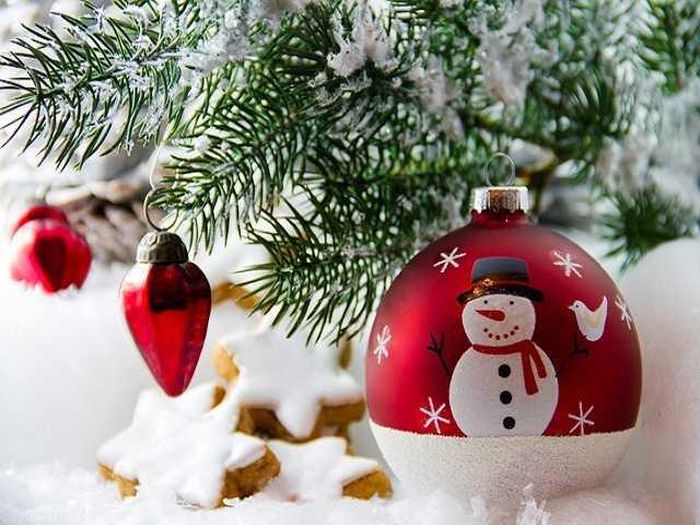 25 Natale.Natale In Tv Film Cartoni E Programmi In Onda Il 25 Dicembre 2018