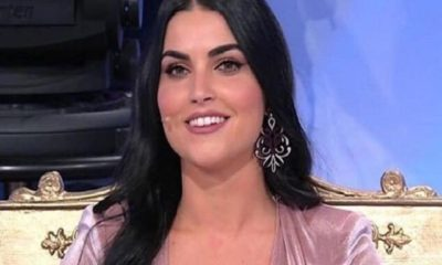 teresa langella smile