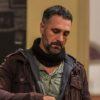 Raoul Bova Ultimo Caccia ai narcos