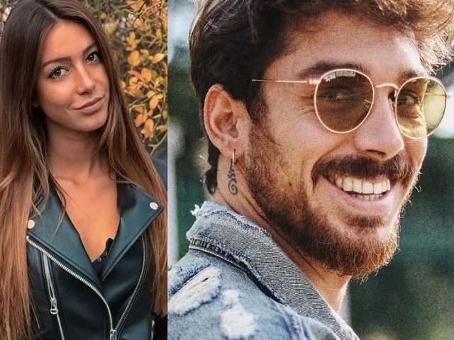 Andrea Zelletta è il nuovo tronista di 'Uomini e Donne'