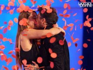 Andrea Cerioli e Arianna Cirrincione scelta